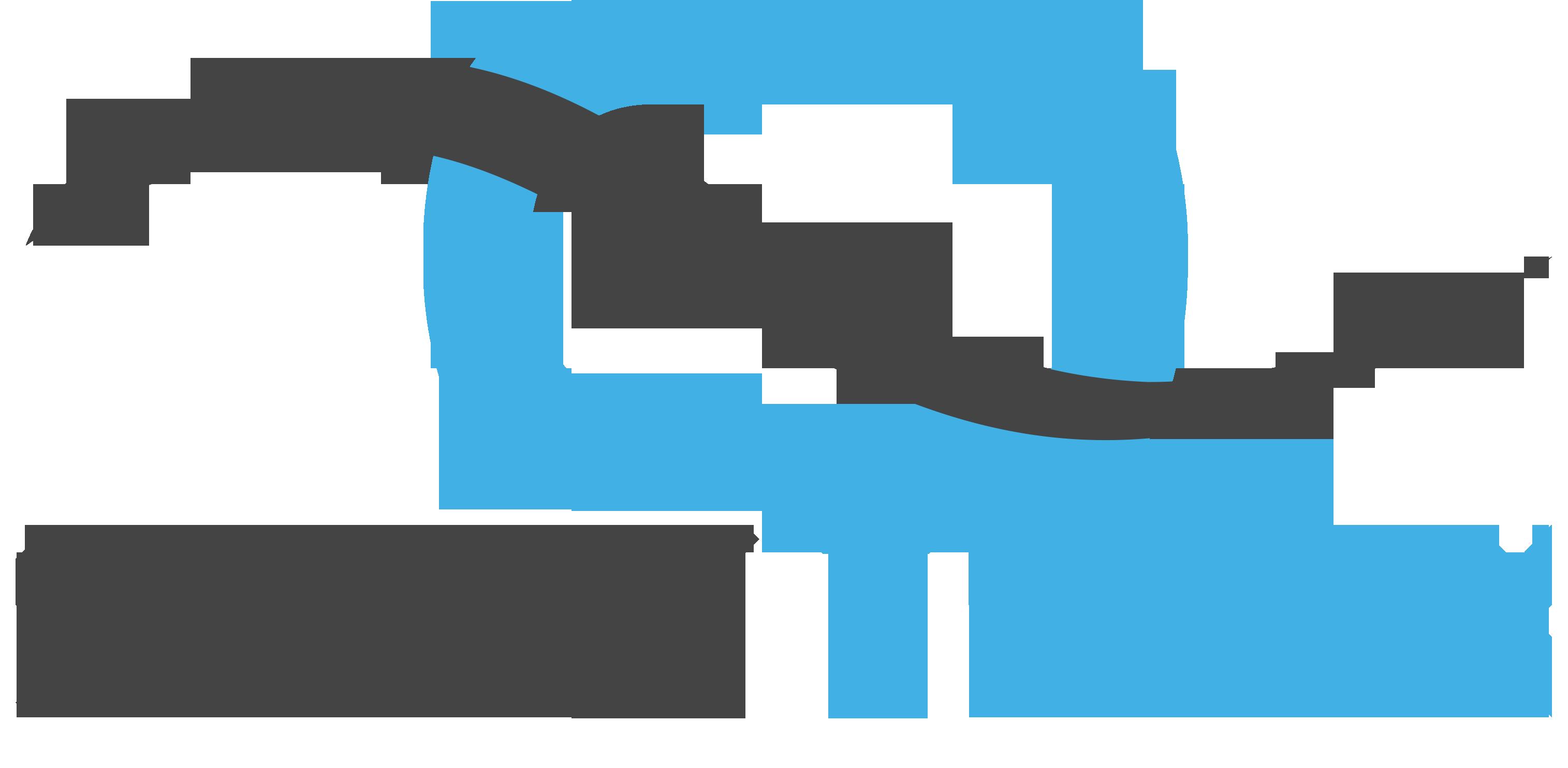 Logo van Sporttijden